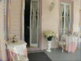 Inn on Lake - Large Guest House or -2 Room Suite - - Spring Lake vacation rentals