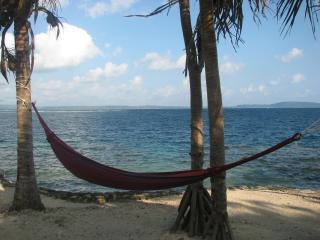 Angels Beachouse - Port Vila vacation rentals