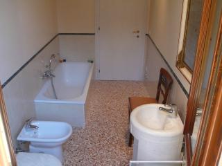 Comfortable Apartment in Venice with Private Garden - Casa Errizo - Veneto - Venice vacation rentals