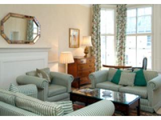 Mansions # 5 - Awesome 4 Bedroom Apartment in South Kensington - London - rentals