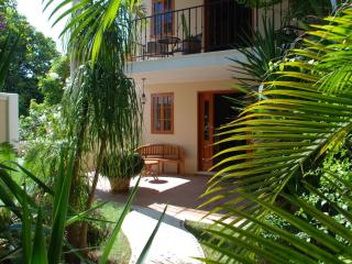 Casa Sueno del Mar - Playa del Carmen, Mexico - Playa del Carmen vacation rentals