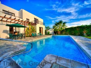 Idyllic 3 BR/3 BA House in Kissonerga (Villa 3047) - Kissonerga vacation rentals