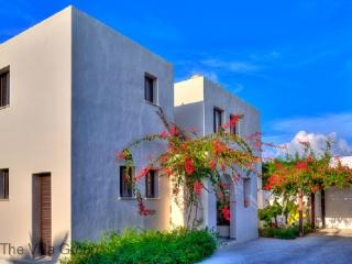 Great House in Kissonerga (Villa 3049) - Kissonerga vacation rentals