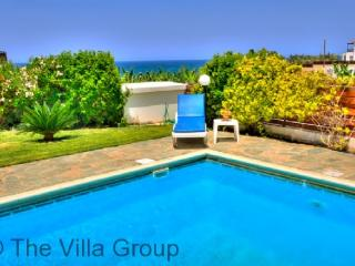 Nice House in Kissonerga (Villa 3040) - Kissonerga vacation rentals