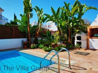 Protaras 5 Bedroom, 1 Bathroom House (Villa 24959) - Protaras vacation rentals