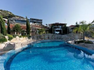 Villa 57217 - Peyia vacation rentals