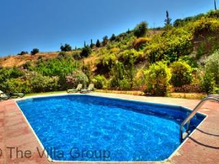 Super House with 3 Bedroom, 1 Bathroom in Argaka (Villa 3083) - Polis vacation rentals