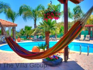 Nice House in Protaras (Villa 428) - Protaras vacation rentals