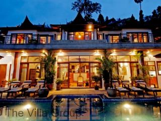 Vacation Rental in Surin