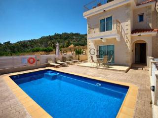Fabulous House in Protaras (Villa 9177) - Protaras vacation rentals