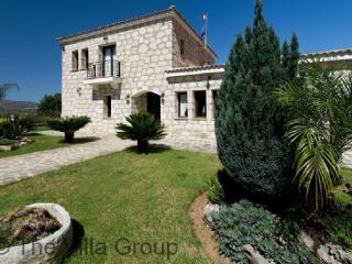 Peristerona 4 BR & 2 BA House (Villa 420) - Peristerona vacation rentals