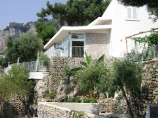 Amalfi Coast 7 BR & 7 BA House (Amalfi Coast 7 BR, 7 BA House (Villa 4881)) - Amalfi vacation rentals