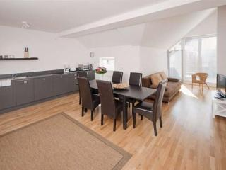 Sabicase Penthouse Apartment in Berlin - Hoppegarten vacation rentals