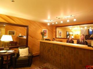 Independence Square Unit 201 - Aspen vacation rentals