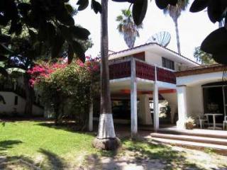 not avaliable - Mazatlan vacation rentals