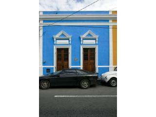 Welcome to Casa del Panadero! - Casa Del Panadero - Merida - rentals