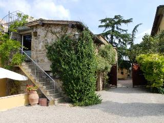 Amerigo Vespucci - Florence vacation rentals
