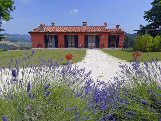 Casa Caterina - Faenza vacation rentals