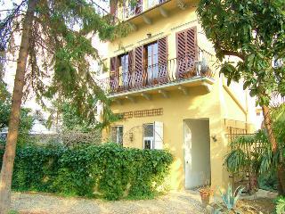 Casa Fiorenza - Florence vacation rentals