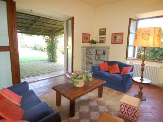 Cutinolo Podere - Capalbio vacation rentals