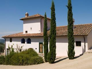 La Corte - San Casciano in Val di Pesa vacation rentals