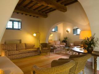 Tenuta Senese - Montepulciano vacation rentals