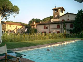 The Granary - Braccagni vacation rentals