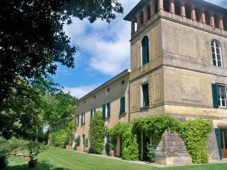 Villa Giola - Pisa vacation rentals
