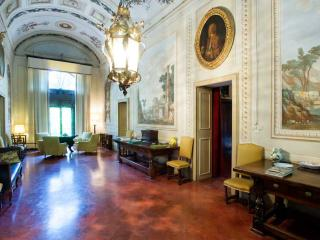 Villa Gran Giardino - Marradi vacation rentals