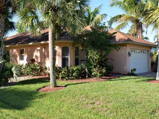 Neapolitan Vacation Rental - Naples Park vacation rentals