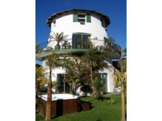 Windmill House 2008 150x200px - Cape Oasis Guesthouse - Cape Town - rentals