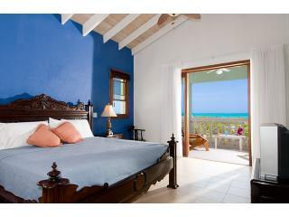 Pelican Nest on Pelican Beach - Providenciales vacation rentals
