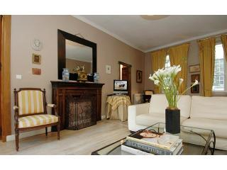 Paris Vacation Rental at Temple Luxe - Paris vacation rentals