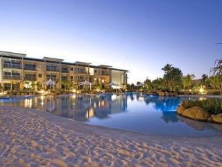 LUXURY BEACHFRONT APARTMENT - Kingscliff vacation rentals