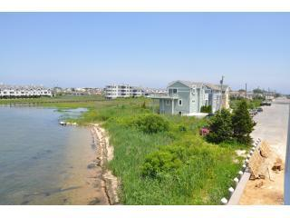 Beach Haven Bayfront Getaway! - Beach Haven vacation rentals