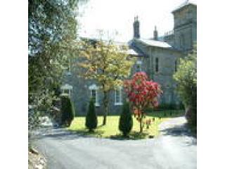 coed y celyn hall - Coed y Celyn Hall, Betws y Coed. Selfcatering - Betws-y-Coed - rentals