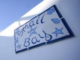 Small Bay Guesthouse - Small Bay Guest House - Cape Town - rentals