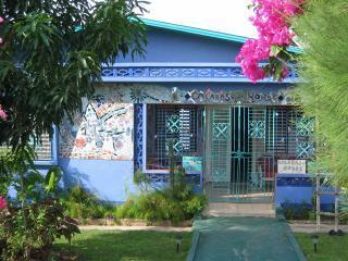 IMG 0592 - Calabash House - Treasure Beach - rentals