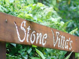Stone Villa's - Niue vacation rentals