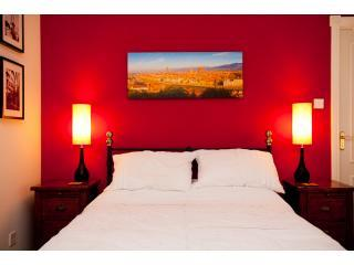 The Marchmont House, Edinburgh 4* Accommodation - Edinburgh vacation rentals