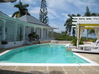 Best vacation villas in Jamaica to choose from - Montego Bay vacation rentals