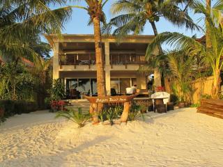 Mayumi Beach House Ground - Boracay vacation rentals