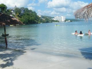 Carib Ocho Rios Condo 112 - Ocho Rios vacation rentals