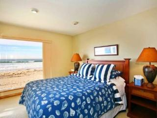 Mission Beach Sunset - Pacific Beach vacation rentals