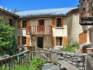 3 bedroom chalet in French Alps - Tignes vacation rentals