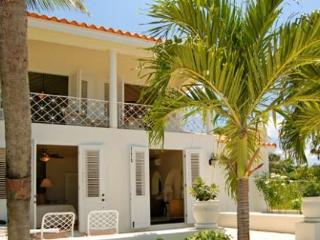 Barbados Vacation villas - Old Trees Bay vacation rentals