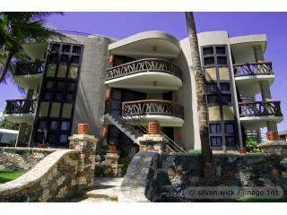 Best deal on Vacation rental in Cabarete, DR - Cabarete vacation rentals