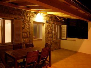 Apartment Adriana -Dubrovnik, Croatia - Dubrovnik vacation rentals