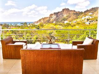 Casa California - San Juan del Sur vacation rentals