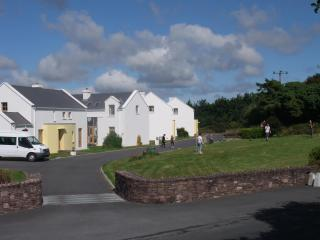 Achill Cottages - Louisburgh vacation rentals